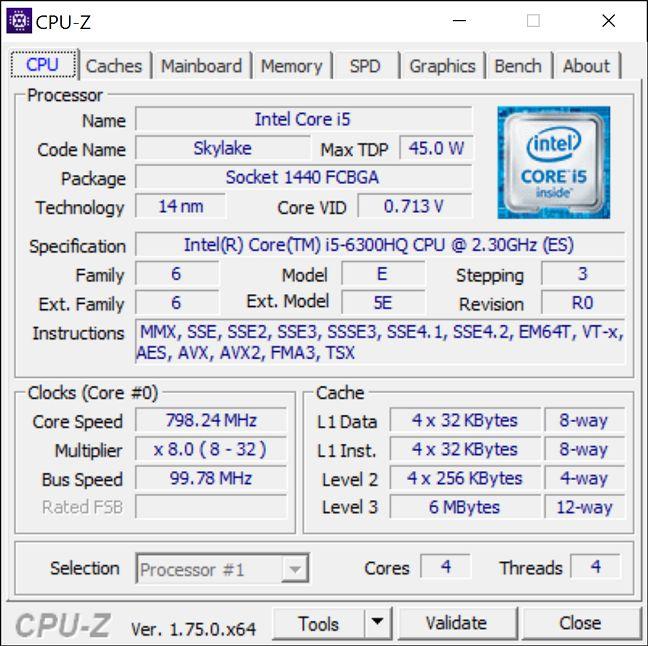 Acer, Aspire V Nitro, VN7-592G, Black Edition, laptop, gaming, review, recenzie
