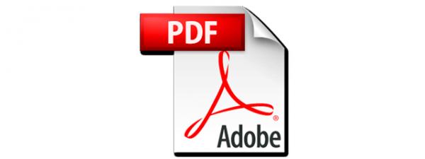 Fisiere PDF