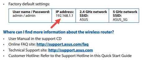 adresa, IP, router, wireless, afla