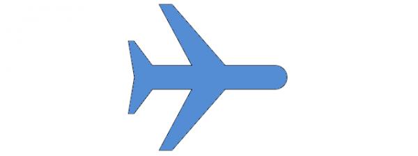 Modul avion
