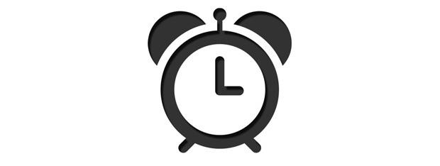 Contor de timp