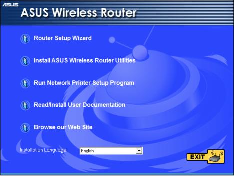 Recenzie ASUS RT-N56U – E cu adevărat cel mai rapid router wireless?
