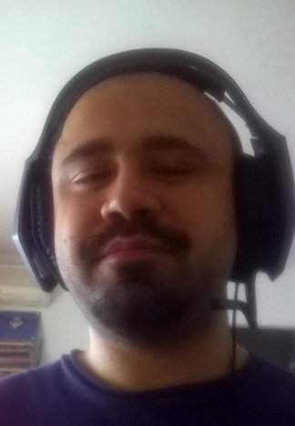 ASUS, Strix, Pro, headset, casti, recenzie, gaming, jocuri