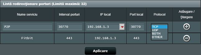router, wireless, ASUS, internet, transfer, peer to peer, p2p, torent