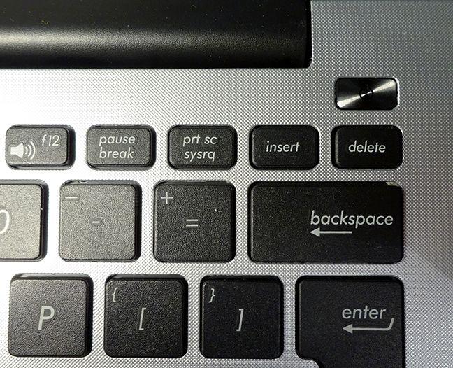 ASUS X302LA, laptop, review, recenzie, performanta, teste, benchmark