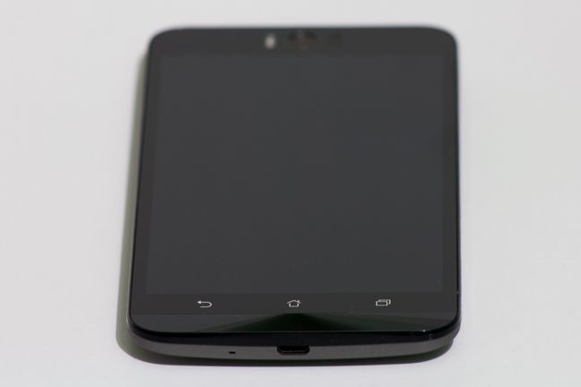 ASUS, ZenFone Selfie, review, Android, smartphone, performante, recenzie