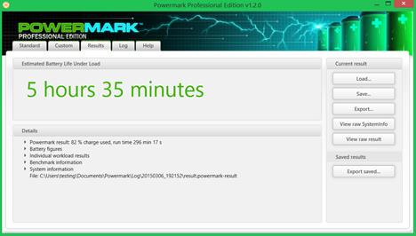 ASUS Pro, B551LG, recenzie, test, benchmark, performanta, Windows