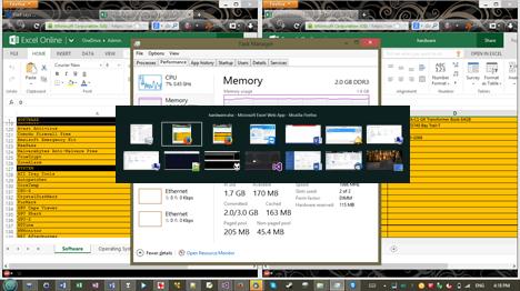 ASUS, Transformer, Book, T200, T200A, review, Windows 8.1, recenzie