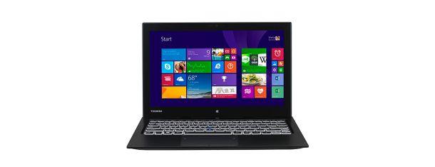 browser, web, navigator, economiseste, energie, Windows 10