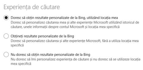cautare, search, Bing