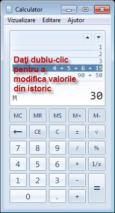 calculator, windows