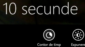 Windows 8.1, Camera, aplicatie, camera web, fotografii, video, inregistreaza