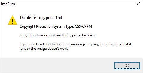 disc, protejat, copiere, DVD, Blu-Ray, original, AnyDVD HD