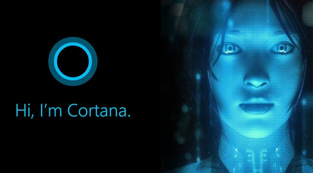 Cortana, Android, iOS, iPhone, Cyanogenmod