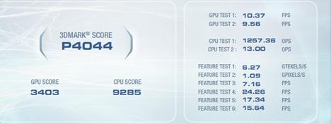Dell Inspiron 14, model 7437, performante, recenzie, review, teste, comparatie