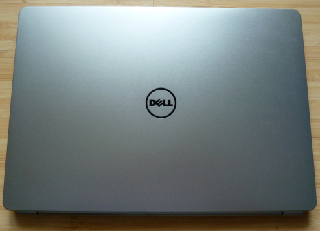 Dell Inspiron 14, model 7437, performante, recenzie, review, teste, comparatie