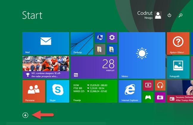 File Explorer, Windows Explorer