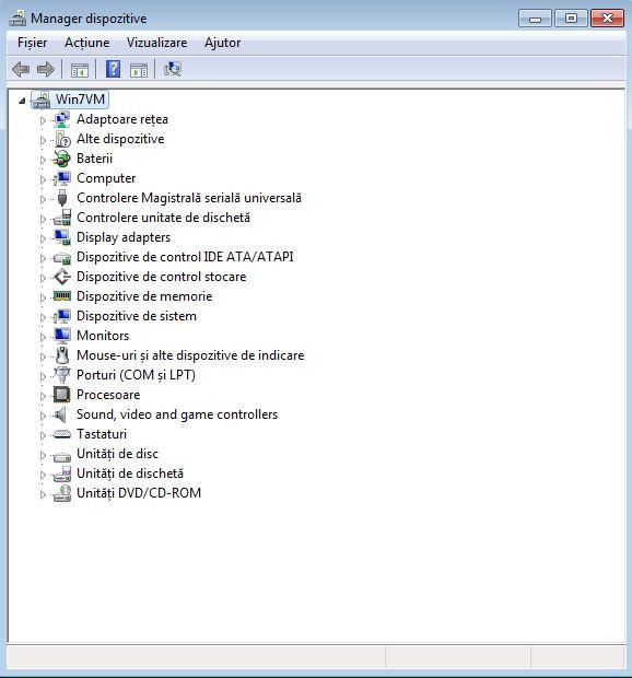 Windows, dezactiveaza, bip, beep, sunet, aletare, sonora