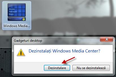 gadget, desktop