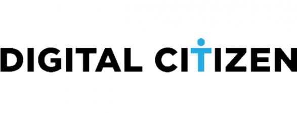 Digital Citizen Romania