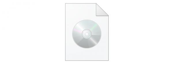 Imagini disc