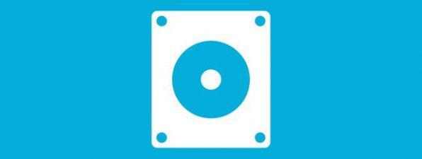 Imagini de disc