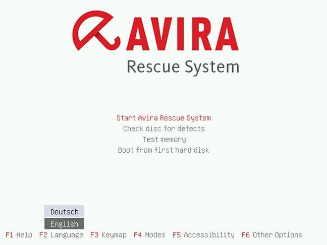 discuri, recuperare, antivirus, curatare, calculator, Windows