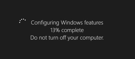 limba, afisare, ecran, windows 8