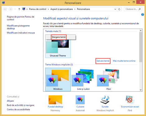 Windows, teme, download, gratis, descarca