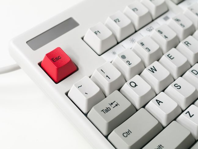 Windows, drag, drop, mutate, mouse, nu merge