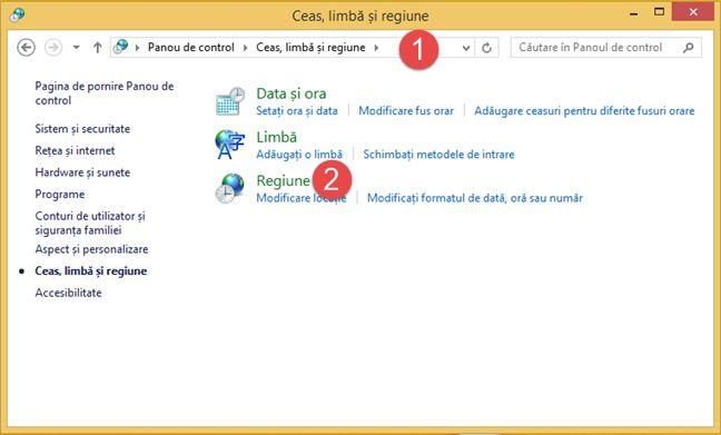 Windows, ecran, conectare, bun venit, tradu, romana