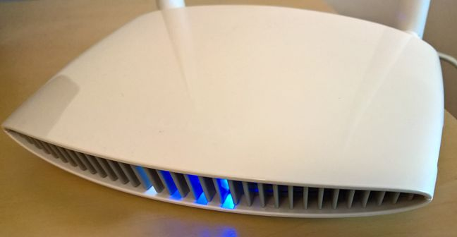 Edimax BR-6478AC V2, AC1200, Gigabit, dual-band, Wi-Fi, router, review, wireless