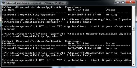 Windows 10, obtineti, aplicatie, probleme, compatibilitate, depanare, rezolvare, nu am