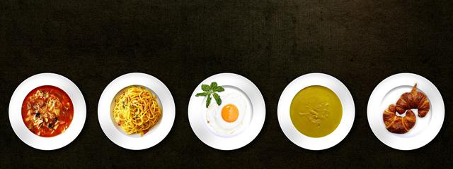 spaghetti poate pierde in greutate