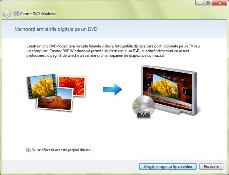 comparatie, windows 7, windows 8, diferente