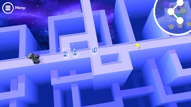Afterloop, review, recenzie, joc, Android, gratuit