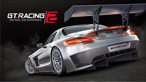 GT Racing 2: The Real Car Experience, jocuri, gratis, Windows 8.1, Magazinul Windows