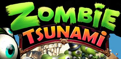 Zombie Tsunami, jocuri, gratis, Windows 8.1, Magazinul Windows
