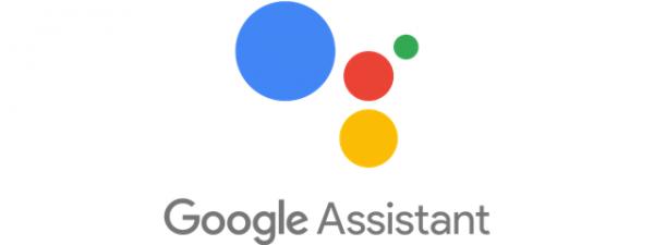 Asistentul Google