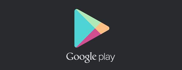 Magazinul Google Play
