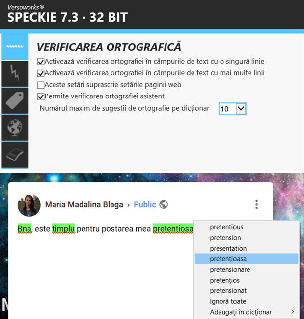 Internet Explorer, add-on, extensie