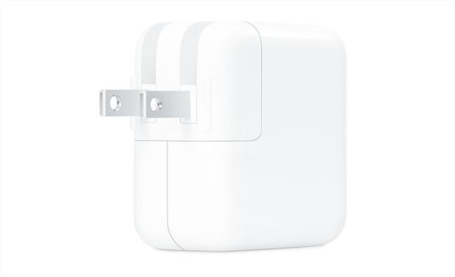 Încărcător Apple 30W USB-C