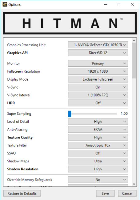 Intel, NVIDIA, Lenovo Legion Y520