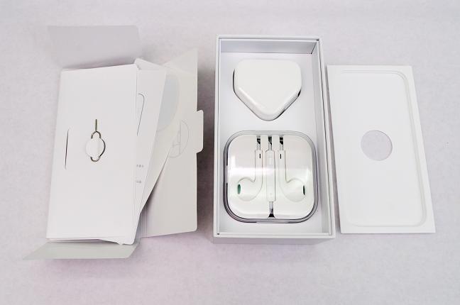 iPhone SE, Apple, iOS, recenzie