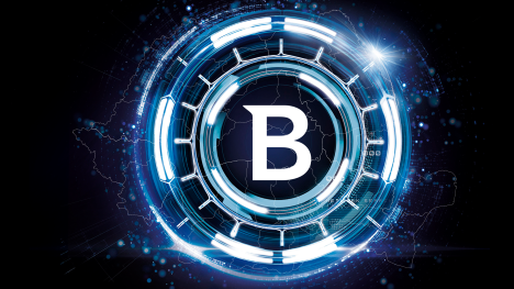 Bitdefender, 2015, antivirus, lansare