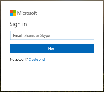 limba, romana, cont, Microsoft, Outlook, Office