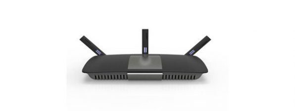 Linksys Smart Wi-Fi EA6900