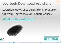 recenzie, dispozitiv, logitech, m600, maus, mouse