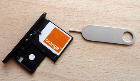 Nokia Lumia 2520, tableta, Windows RT 8.1, review, recenzie, performante, teste