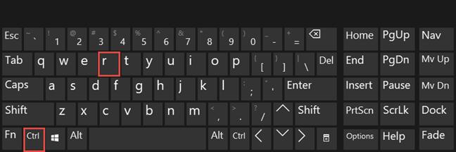 Windows 10, Microsoft Edge